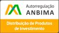 Certificação Anbima