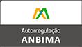 Autorregulação Anbima