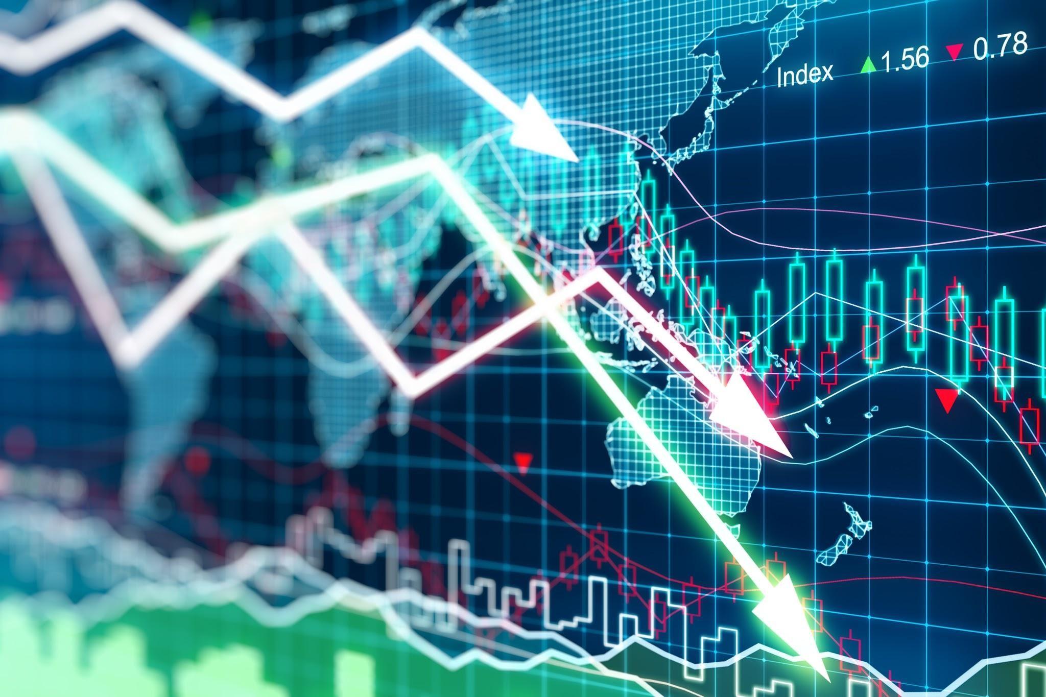 0cb6e7315 Bolsa de valores: o que é, como funciona e como investir | BTG Pactual  digital