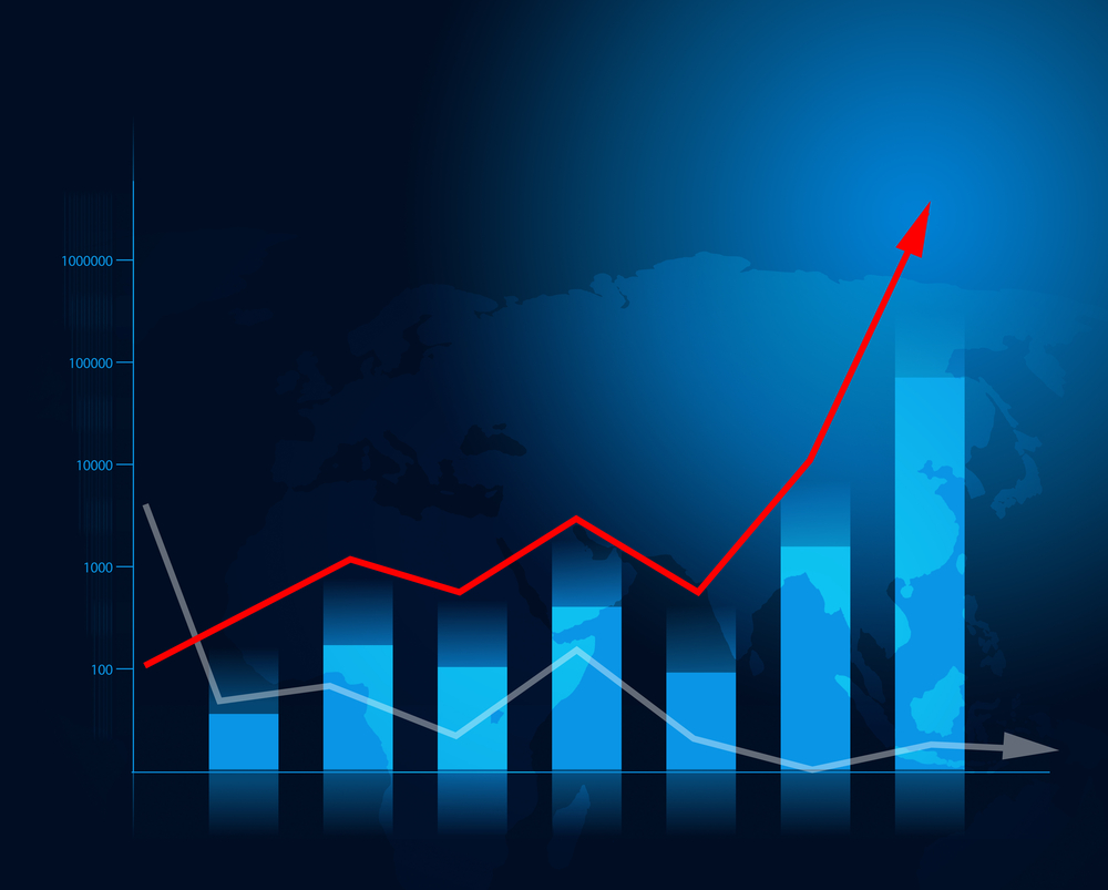 98494a83629d Juros Composto: o que é, como calcular e usá-lo a seu favor   BTG Pactual  digital