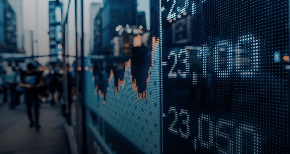Mercado Financeiro: o que é, como funciona e para que serve | BTG ...