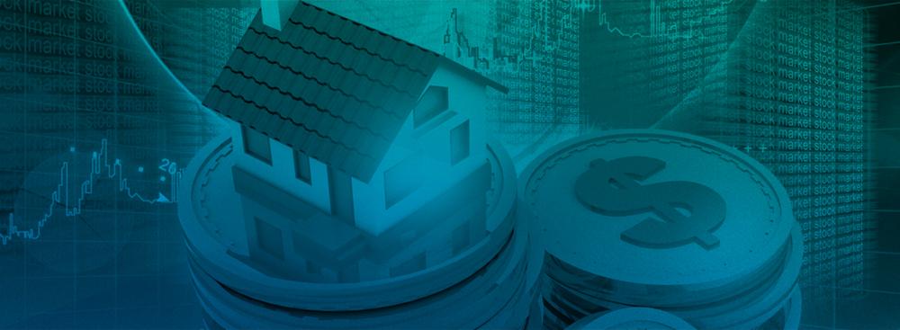 titulos-privados-letras-de-credito-imobiliario-e-agronegocio-btg-pactual
