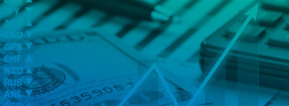 como-investir-fundos-divida-externa-btg-pactual