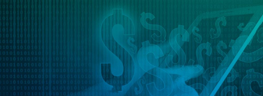 termos-sobre-investimentos-20-termos-que-voce-deve-dominar-btg-pactual