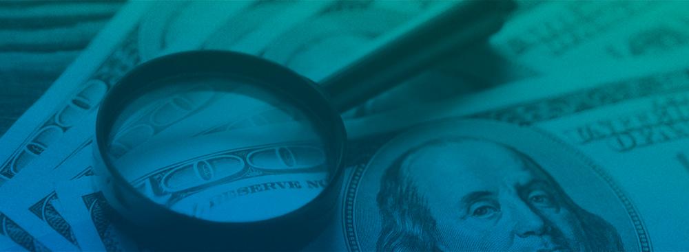 termos-sobre-investimentos-carteira-de-ativos-btg-pactual