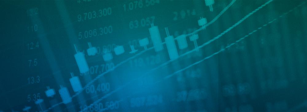 termos-sobre-investimentos-come-cotas-btg-pactual