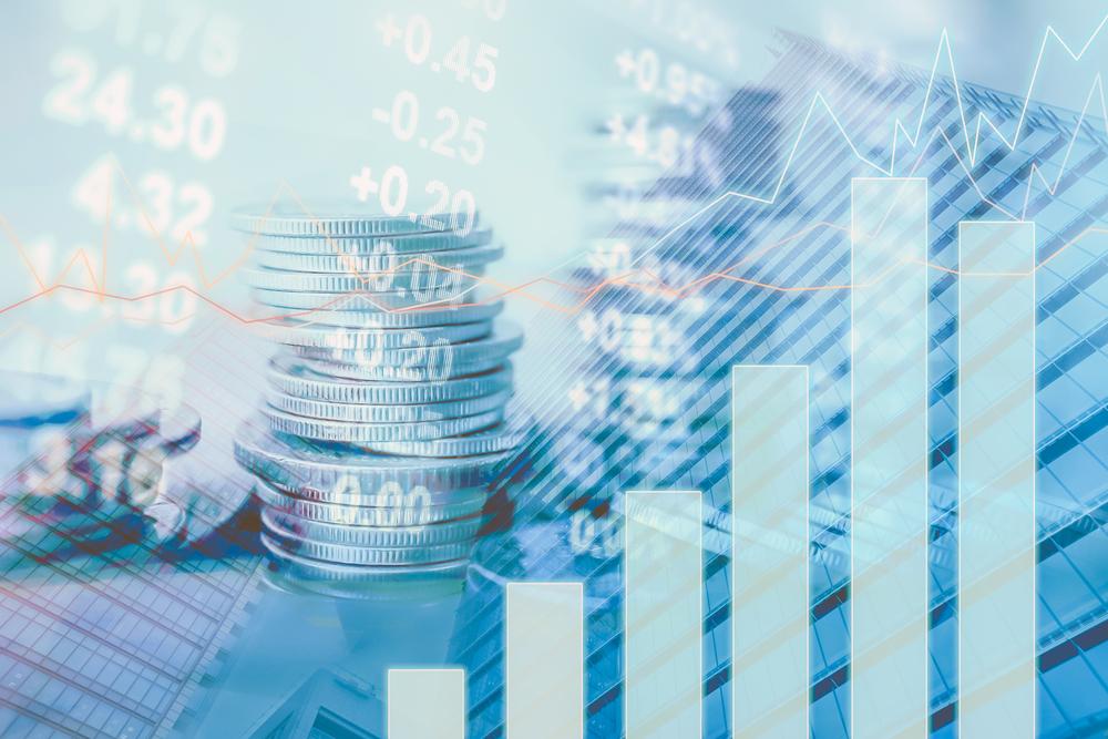 Investimentos Isentos de Imposto de Renda: vantagens e opções   BTG Pactual  digital