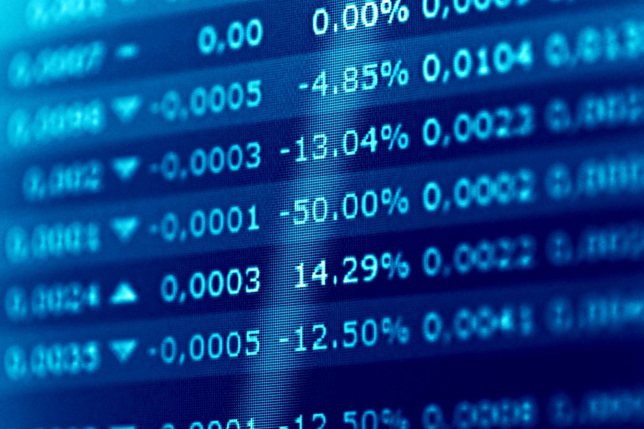 fe6b70cd4 Fundos de Ações: o que são, como funcionam e como investir   BTG Pactual  digital