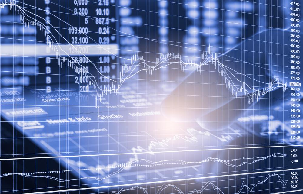 aplicacao financeira opcoes para comecar a investir btg pactual 2
