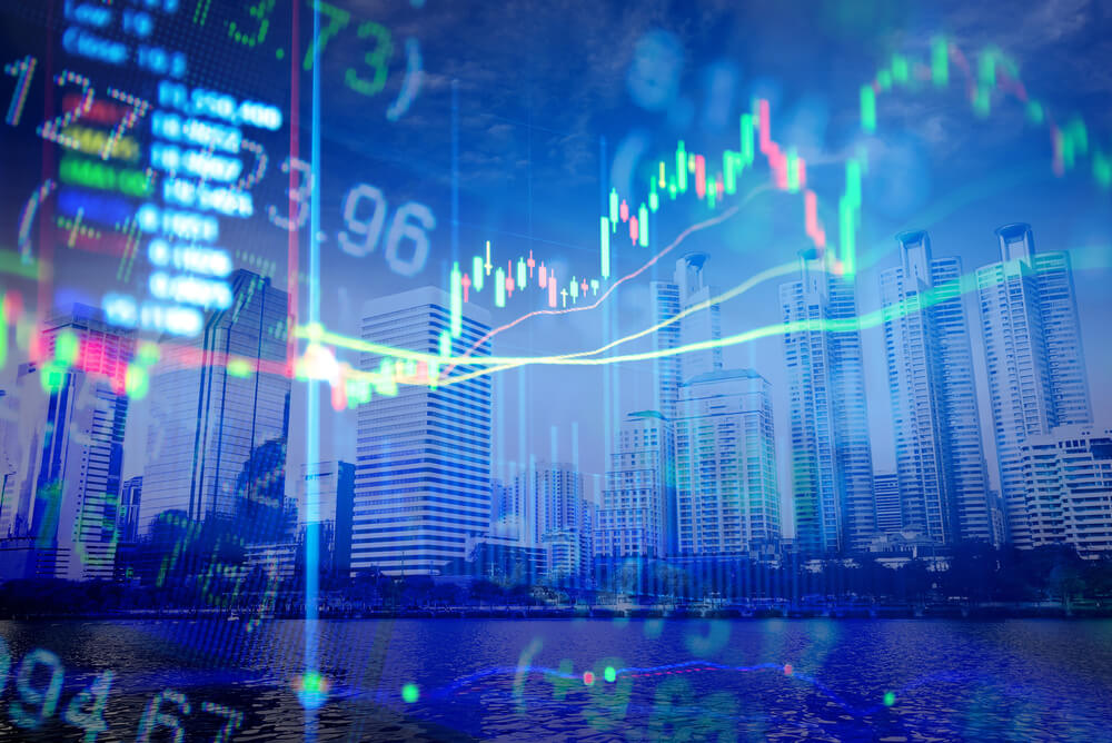 7 Maneiras de Investir seu Dinheiro buscando um Rendimento Maior que a Poupança