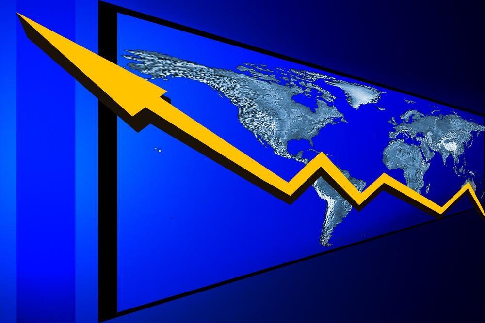 947631eeb Como comprar ações na bolsa de valores pela internet em 8 passos
